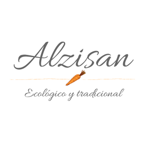 Alzisan